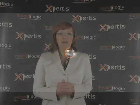 Xpertis Controlling 2011