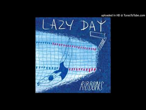 Lazy Day - With My Mind