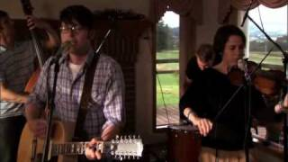 """The Decemberists - """"The Mariner's Revenge Song"""""""
