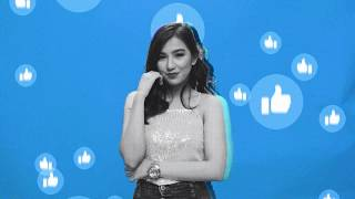 ALLMO$T - Social Media (Damn) [Official Music Video]