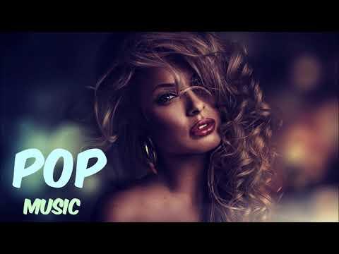 La Mejor Música Pop en Inglés Alegre Para Trabajar en Oficinas | The Best POP & Folk  music