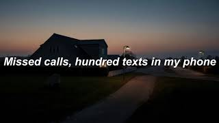 mackned-x-lil-peep-x-lil-tracy-pictures-2-lyrics.jpg