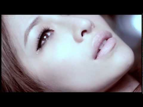 ELVA Hsiao 蕭亞軒《遺失的心跳》【HD】高素質完整版 Missing Heartbeat