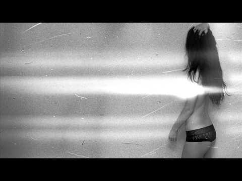 The Morning (Album Version Explicit)