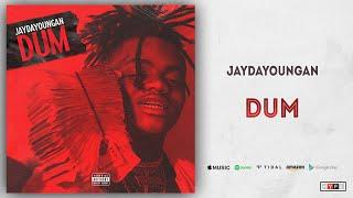 JayDaYoungan - Dum (Endless Pain)