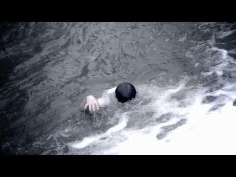 Wenn Du weinst ( Musikvideo by MaximNoise )