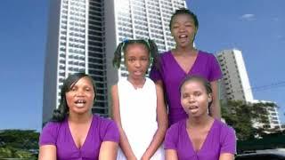 OGOTERA OKONENE KWA NYASAE by Kisii Muungano Choir KMC. KISII HYMNS. KISII LATEST SDA GOSPEL SONGS