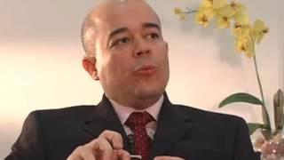 Dialethos Eventos - O Empreendedor por Jose Dornelas