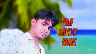 Nano ki bat nana jan hindi video song by MUSHAROF NK