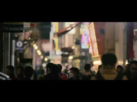 American Express - NOMA Tokyo