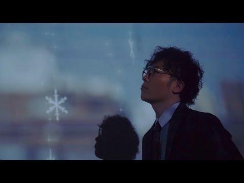 空想委員会『私が雪を待つ理由』Lyric Video (4/5 In Stores『デフォルメの青写真』M-7)