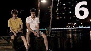 Vừa Đi Vừa Khóc Tập 6   HD 720p   Full   Không Quảng Cáo