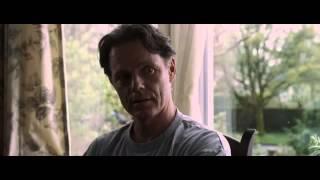 «Белый Плен» Художественный Фильм (2006)