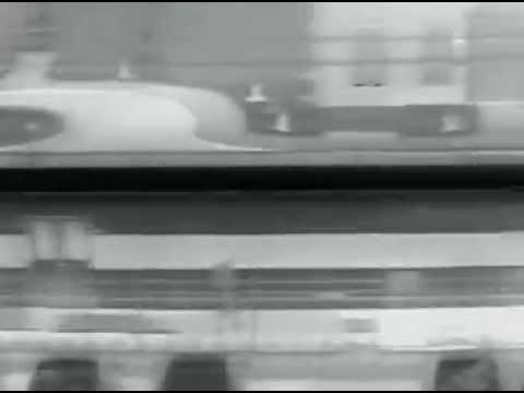 ISP Optics - IR Lens System: LWIR-DFOV-45-135-1.6  Arrival of Train II