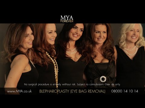 MYA Forever Cosmetic Surgery