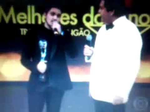 Baixar Luan Santana - Agradece aos fãs (Melhores do Ano)