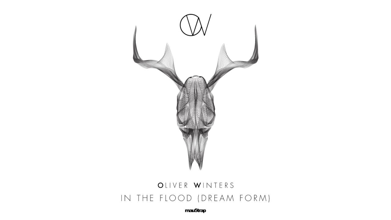 Oliver Winters - In The Flood (Dream Form)