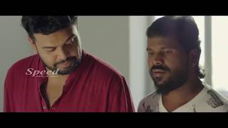 New Release English Full Movie 2019 | Super Hit Action Movie 2019 | New Full Movie 2019 | Full HD