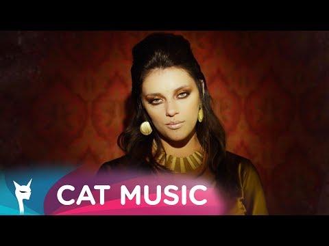 Alina Mocanu - Venus (Official Video)