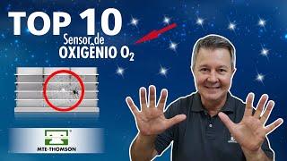 https://cursosonline.mte-thomson.com.br/dicas/top10-sensor-de-oxigenio