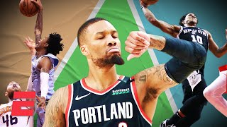 The best plays from every NBA team this season | 2019-20 NBA Highlights