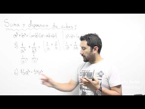 Algebra 41