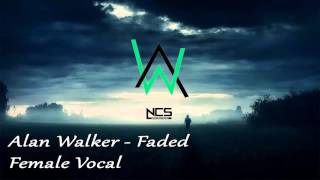 Best Remix of Alan Walker - Fade & Vocal Sound  ♥SPECIAL♥  (Amazing Remixes) º2016