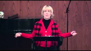 A Cause Worth Living For | Joni Eareckson Tada