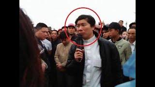 Cần bắt khẩn cấp linh mục Nguyễn Đình Thục (Thanh Tâm 12)