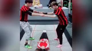 Tổng hợp clip TikTok hot nhất trong ngày: click xem ngay =]]]