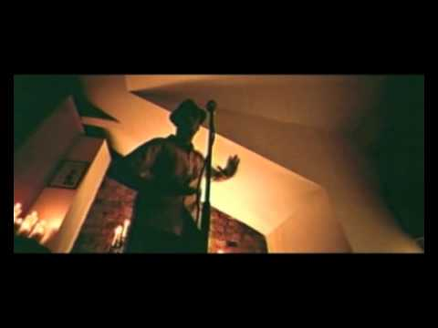 Dj Mendez - Fiesta del barrio (Piipeh & Zinka ft. Acroniz)CLEANin