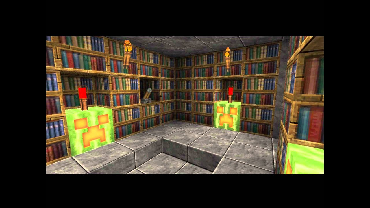 minecraft haus bau ideen youtube. Black Bedroom Furniture Sets. Home Design Ideas