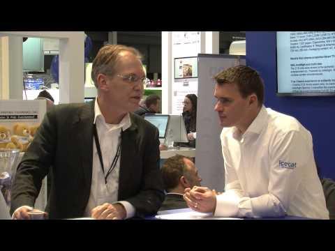 Martijn Hoogeveen (Icecat)|E-commerce ontwikkelingen| Webwinkel Vakdagen 2013|