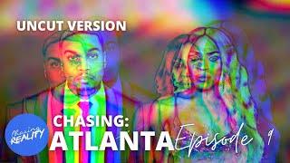 "Chasing: Atlanta | ""Redemption"" [Uncut Version] (Season 3, Episode 9)"