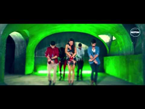 Jessica D - Hero (Odd Remix) (VJ Tony Video Edit)