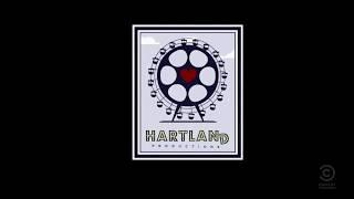 Hartland Productions/3 Arts Entertainment/Hartbeat Productions (2017)