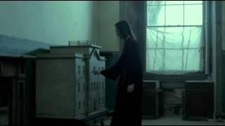 Video Clip: 'Dollhouse'