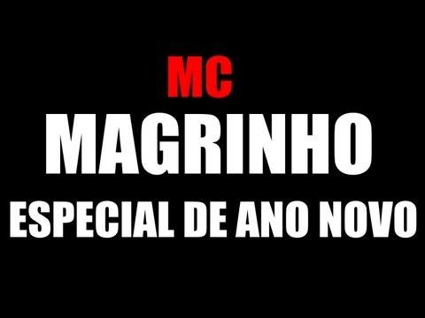 Baixar MC Magrinho - Especial de ano novo - (DJ Perera) - Musica Nova ♪♫'2013 '@PikenoSp_
