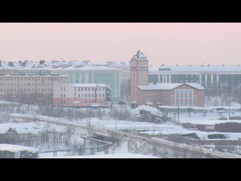 В кировской прокуратуре отчитались о работе за 2017 год