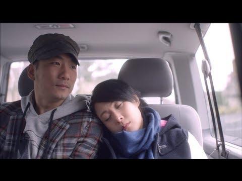 ::首播::Rene劉若英[親愛的路人]MV官方完整版-TVBS[姐姐立正向前走]片尾曲