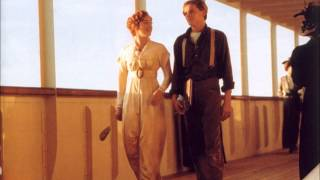 Titanic OST 03 - Southampton