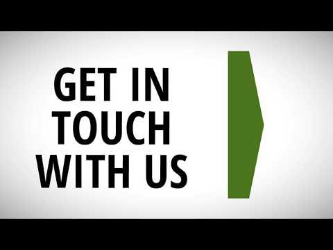 Techpro Digital Marketing Agency Norfolk VA | 276-284-3399