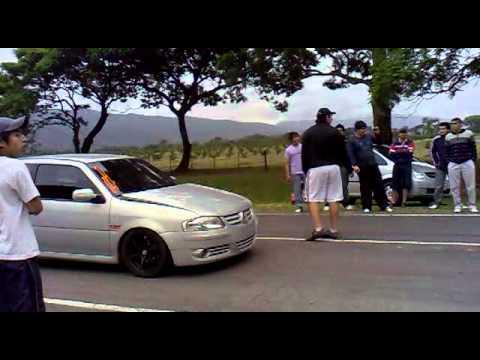 Chevrolet Corsa Al Piso Para Gta San Andreas Videomoviles Com