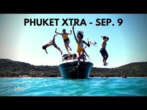 Phuket News | Phuket Newspaper, Phuket Events, Phuket Jobs
