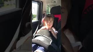 news手越 大好き4歳児 TWINKLESTAR