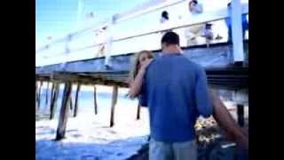 Britney Spears - Sometimes thumbnail