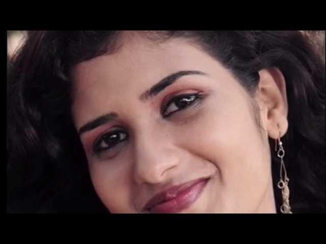 Mother of  late actress Priyanka accused Fiaz is linked to Priyanka's death