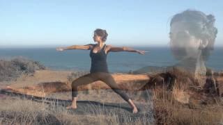 Yoga - Beautiful Warrior - Level 1
