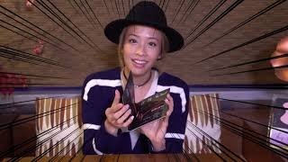 袁詠琳 Cindy Yen 「此刻正好 This Moment 」EP Unboxing