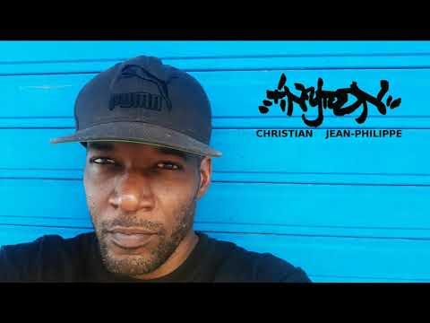 TINYTOON(christian jean-philippe)_instrumental_movement beat